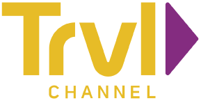TRVI Logo